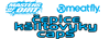 EPICE KILTOVKY - CAPS