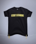 PNSK TRIKO STAY STRONG og name backprint